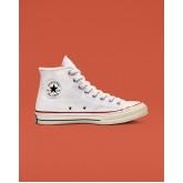 Zapatillas Converse Chuck 70 Mujer Blancas 684EXADV